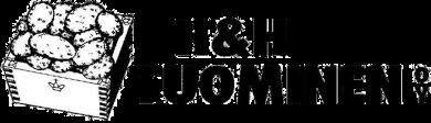 H & H Tuominen Oy