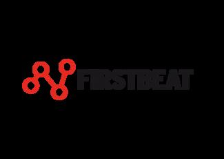 Firstbeat-logo.