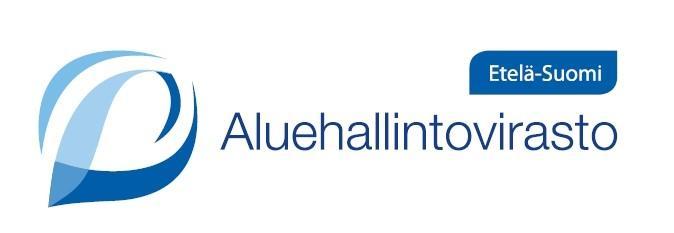 Aluehallintovirasto-logo. Kuva johtaa Aluehallintovirasto-verkkosivuille.