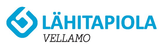 Lähitapiola-logo.