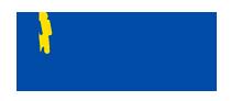FRA logo.