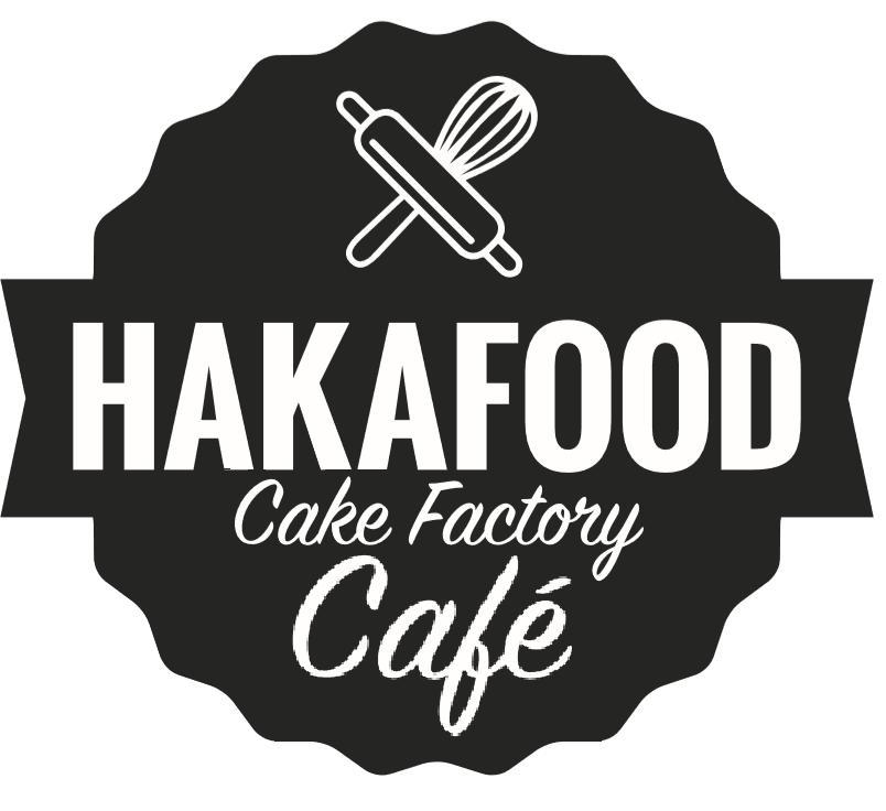 Haka Food
