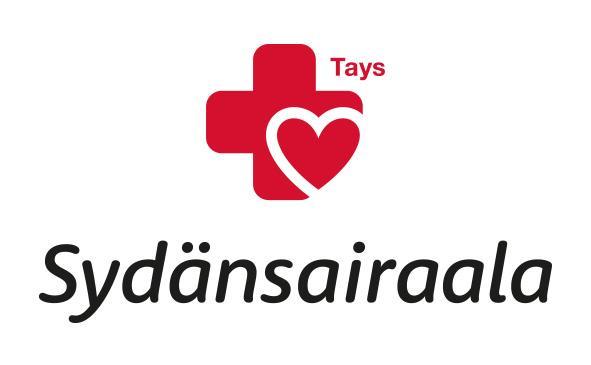 TAYS Sydänsairaala