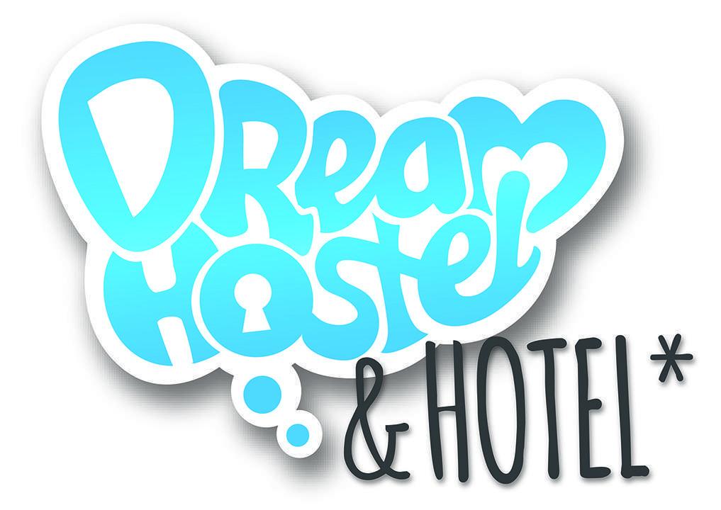 dreamhostel