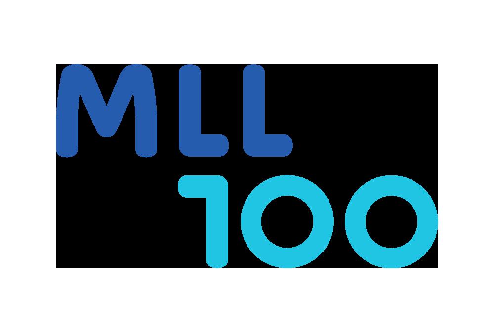 MLL100