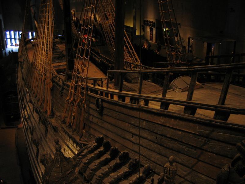 Wasa-laiva