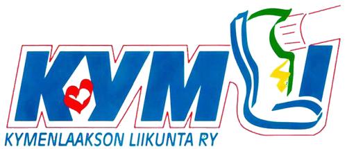 http://www.kymli.fi/