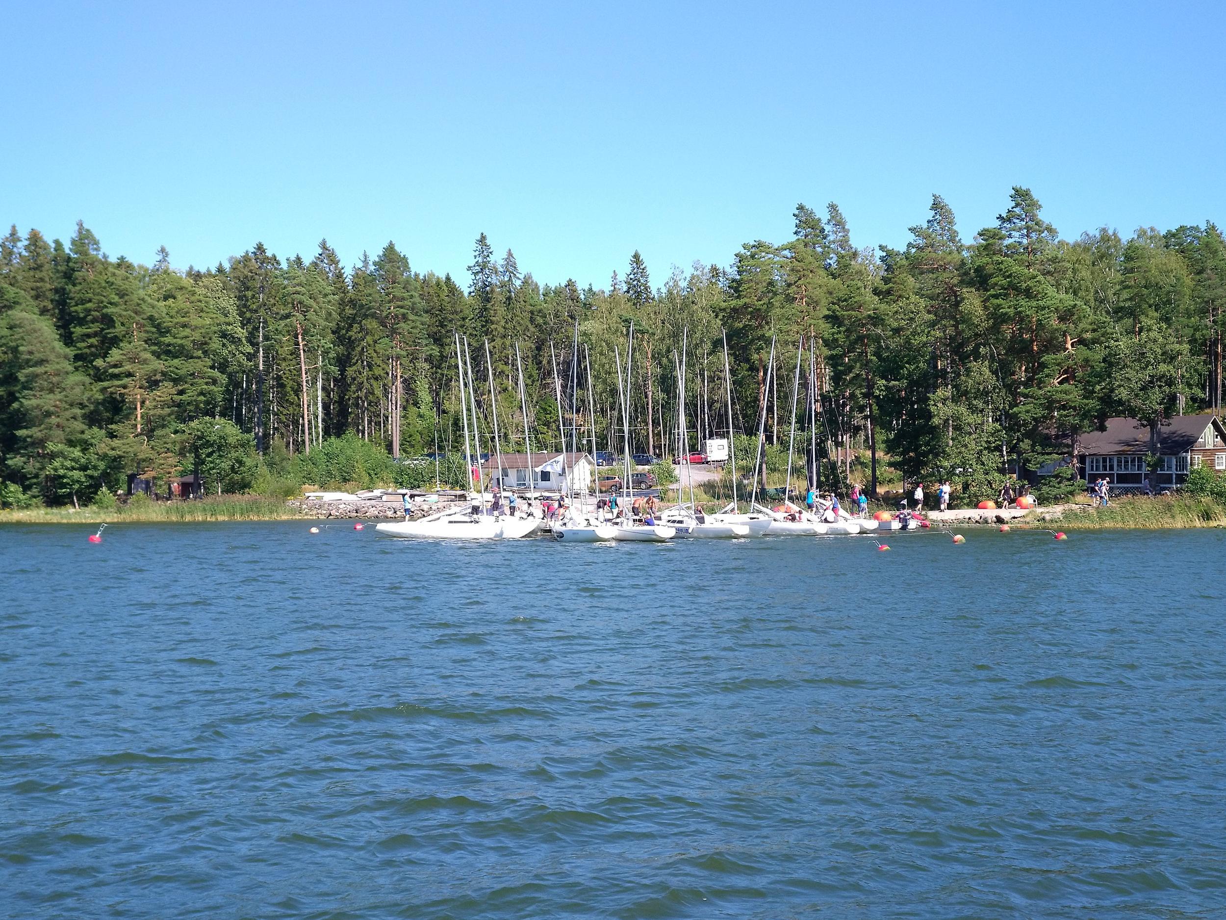 Suomen Mestaruus