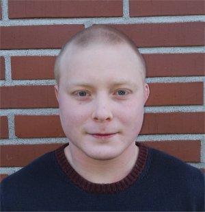 Tuomas Hyvönen