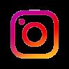 Ahma instagram